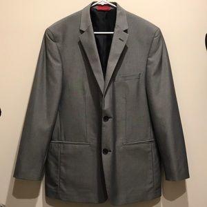 Alfani Men's Sport Coat